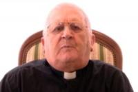 E' morto monsignor Camarda, già Cancelliere della Curia arcivescovile di Messina