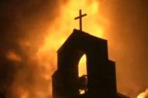 """Nigeria, don Bature Fidelis: """"Una tragedia davanti alla quale non possiamo che pregare"""""""
