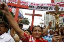 Open Doors, report allarmante: cristiani perseguitati nel mondo 260 milioni