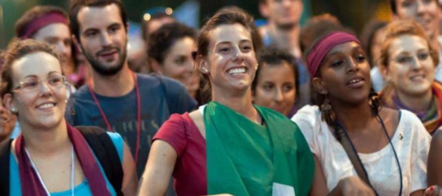 Focolari, iniziata l'Assemblea generale del Movimento, online fino al 7 febbraio