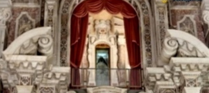 """Messina – Montevergine, """"Eustochia modello attuale di santità"""", fonte di fiducia e speranza"""