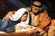 """""""Amoris Laetitia"""", promulgato da Papa Francesco l'Anno Speciale dedicato alla famiglia"""