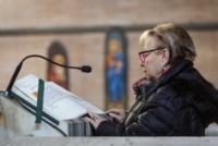 Motu proprio, Papa Francesco apre alle donne istituzionalizzando lettorato e accolitato
