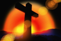 "Quaresima, ACS: ""Il crudele Calvario dei perseguitati, l'élite della Chiesa"""