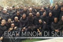 Dai Frati minori di Sicilia l'annuncio di un mese di preghiera, insieme alla Federazione S. Eustochia