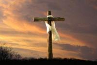 """Quaresima, il Papa: """"tempo di conversione e rinnovamento della nostra fede"""""""