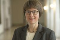 """Germania, è una donna la nuova """"segretaria generale"""" della Conferenza dei vescovi"""