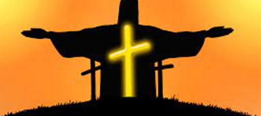 MESSINA – Pasqua 2021: Le disposizioni anti Covid per la Settimana Santa, le celebrazioni in Cattedrale