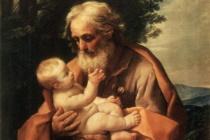"""Anno di San Giuseppe, Il Papa: """"Il mondo ha bisogno di padri"""". La novena di preghiere"""