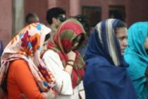 Pakistan, ACS: nuovi progetti a protezione di giovani donne e minorenni