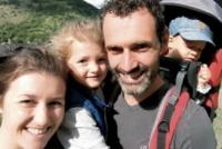 """Festival della vita nascente. Beatrice Fazi: """"Promuovere cultura dell'accoglienza e bellezza della famiglia"""""""