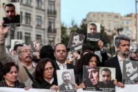 Giorno della memoria: Joe Biden si prepara a riconoscere il genocidio armeno. Consiglio mondiale delle Chiese