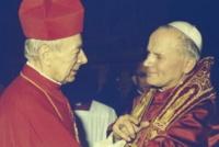 Varsavia, il Cardinale Wyszyński, eroico primate di Polonia, sarà beatificato il 12 settembre