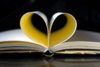 Poesia, poesia, che dai parole all'anima e ali allo spirito. Ma è ancora possibile oggi?