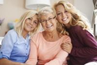Caritas Messina, Prevenzione a tutela della salute femminile. Istituto Cristo Re mercoledì 21 aprile