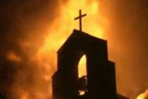 Cristiani perseguitati: in Nigeria e in Siria, Pasqua sotto la minaccia dei terroristi
