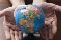 Maratona di preghiera del Papa: a maggio santuari del mondo per invocare fine pandemia