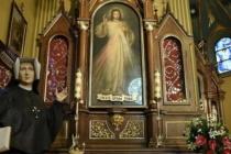 Giornata della Divina Misericordia; la preghiera salvifica rivelata a Suor. Faustina Kowalska