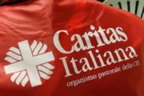 """Caritas italiana: Tanti i """"nuovi poveri"""" per la pandemia, tra i più disagiati donne e giovani"""