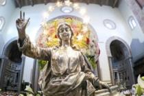Messina festeggia la Madonna della Lettera, secolare patrona della città