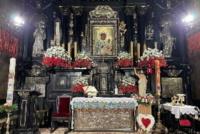 Dai santuari del mondo, Francesco: il Rosario per sconfiggere la pandemia, oggi tutti a Częstochowa