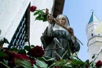 Festa di Santa Rita. Il messaggio della grande mistica in diretta nelle case dei devoti