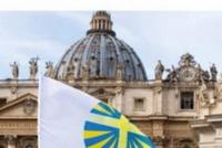 Giuseppe Notarstefano: l'Azione Cattolica mira alla santità in una Chiesa missionaria