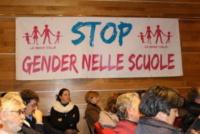 Gender, Vaticano: Gli effetti negativi del Ddl Zan nella società e nella scuola.
