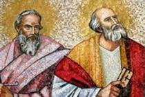 """Papa Francesco: """"La lezione che la pandemia ci consegna non va sprecata"""""""