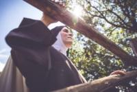 """Risveglio della mistica. Contemplativi: """"essere Parola che si fa preghiera e intimità con Dio"""""""