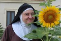 Messina – Le Clarisse di Montevergine in lutto per l'improvvisa morte di sr. Chiara Ausilia. Messa in suffragio giovedì 19