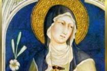 Montevergine: Solennità di S. Chiara di Assisi (11 agosto), triduo in suo onore