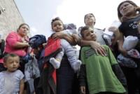 """Afghanistan. Padre Scalese (Kabul): """"Non abbandoniamo il popolo sofferente di questo Paese"""""""