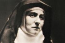 Edith Stein: filosofa, mistica e martire alla ricerca della verità
