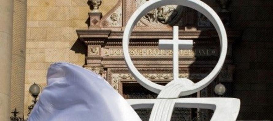 Congresso Eucaristico: il Card. Sako ricorda il martirio dei cristiani in Medio Oriente