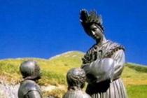 L'apparizione de La Salette, il messaggio mariano nel mondo di oggi