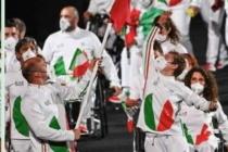 Paralimpiadi di Tokyo: record di successi per l'Italia, all'avanguardia in questo campo