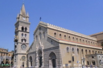 Sinodo dei vescovi, La fase diocesana messinese si aprirà domenica in Cattedrale