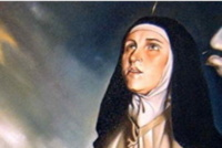 Santa Teresa d'Avila: grande mistica carmelitana e maestra di vita spirituale