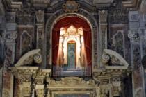 "MESSINA – Mercoledì 20 gennaio: ""Dies Natalis"" di Santa Eustochia Smeralda"