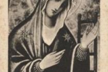 """MESSINA – A Santa Maria della Scala, """"I Sabati della Misericordia"""": un percorso di preparazione alla Santa Pasqua"""