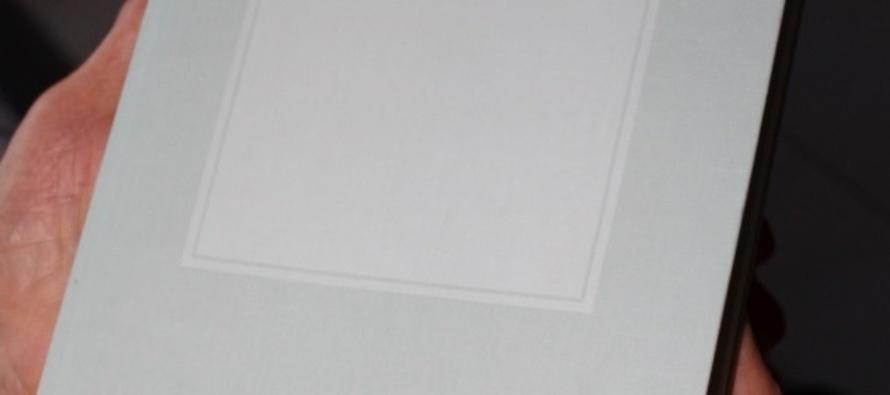 """MESSINA – Interessante libro di Girolamo Cotroneo induce a """"filosofare"""" proficuamente su argomenti riguardanti etica, psicologia e politologia"""