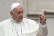 """Enzo Bianchi: nella Chiesa di oggi è tempo di """"discernimento comunitario"""". No a """"narcisismo moralistico"""" e relazioni esclusiviste"""