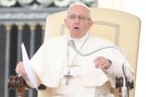 """Papa Francesco su aborto: """"E' come affittare un sicario per risolvere un problema"""". Una nota delle Acli"""