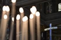 """La Chiesa che soffre: """"Sono 300 milioni i cristiani che vivono nelle terre di persecuzione"""""""