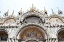 """Inondazione a Venezia. Basilica danneggiata, Campostrini: """"Urgente mettere in funzione Mose e altre opere a difesa della città"""