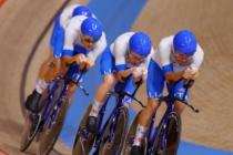 Ancora giornate di grandi risultati dorati alle olimpiadi di Tokyo 2020